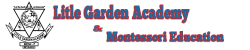 Little Garden Academy