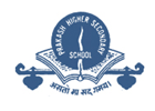 Prakash high school